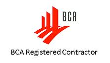 Uniqool_BCA_Registered_Contractor.png