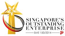 ABM-Creditz-Singapore-outstanding-enterp