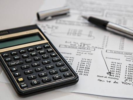 PASSAGGIO GENERAZIONALE ESENTASSE: come eliminare esborsi fiscali e preservare continuità aziendale.