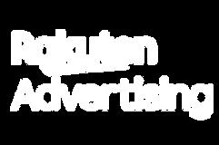 logo_rakuten_advertising.png