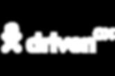 logo_driven.png