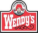 wendys-logo.jpg