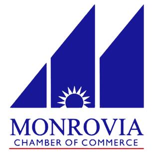 monrivia-chamber.png