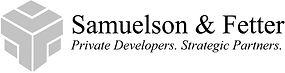 Samuelson & Fetter LLC.jpg