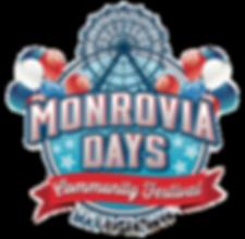 monrovia-days-2019.png