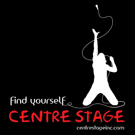 centre-stage.png