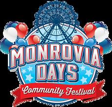 Monrovia-Days-Logo.png