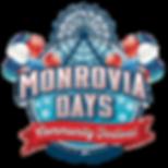 monrovia-days-date.png