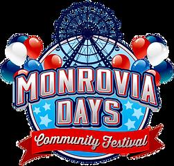Monrovia-Days-Logo_edited_edited.png