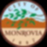 City-of-Monrovia.png