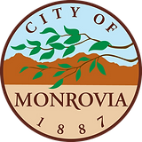 City-of-Monrovia.png