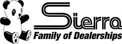 Sierra Family of Dealerships.jpg