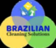 Brazilian new.png