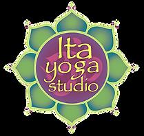 Ita Yoga Studio in Ann Arbor Michigan
