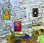 Tarot Books Map.jpg