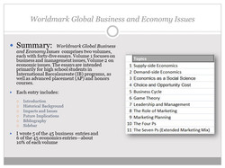 Worldmark Global