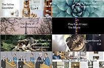 Medium Collage.jpg