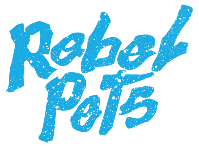 rebelpets.png