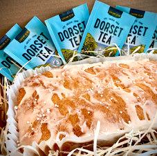 Dorset Tea & Cake
