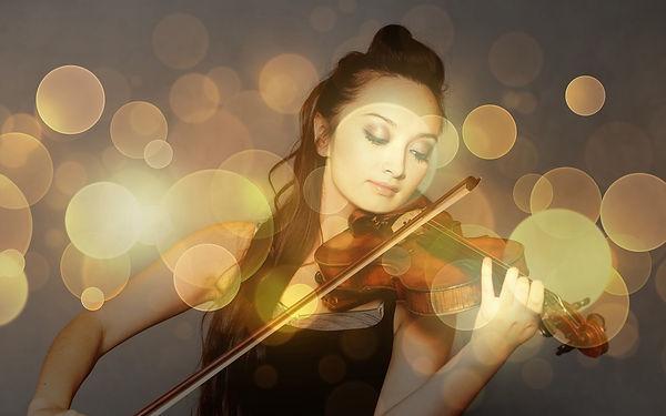 violin-1906127_1280.jpg