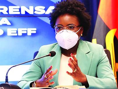 Angola reúne com investidores portugueses para promover privatizações