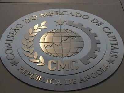 """Comissão de Mercado de Capitais pede a bancos para libertarem os """"Títulos"""""""