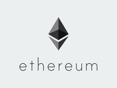 ETHEREUM, O SUCESSOR DO BITCOIN