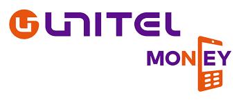 Conheça a Unitel Money