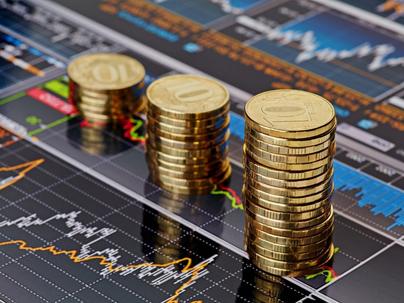 Investimento vs especulação, entenda a diferença