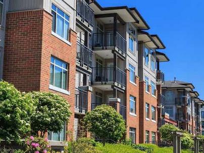Como investir no mercado imobiliário português