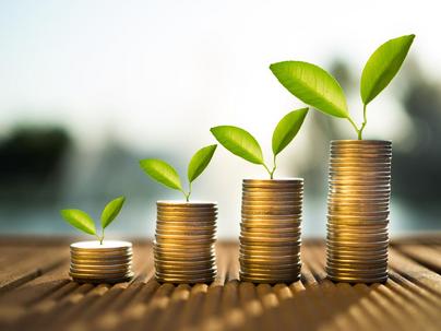 Os 3 conceitos mais importantes em Educação Financeira
