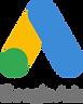 1200px-Google_Ads_logo.svg_.png