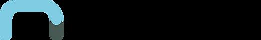 03_rictec_logo_rgb.png