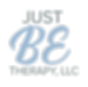 Just Be Therapy Logo-02.png
