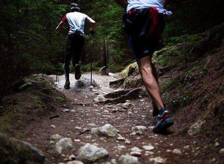 Boulder Rock Run to Benefit Local Nonprofits