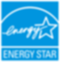 Energy Star Certified emblem.png