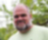 John Rudd 2.jpg