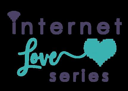 internet love series logo TRANSPARENT.pn