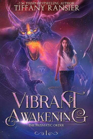 Vibrant Awakening eBook.jpg