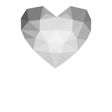 Crime Family Treasures series logo trans