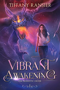 Vibrant Awakening FIN for EBOOK more lig