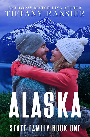 Alaska eBook cover.jpg