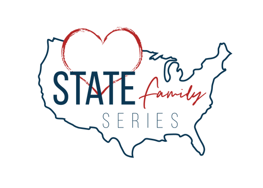 State Family series logo transparent.png