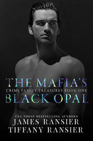 The Mafia's Black Opal eBook cover.jpg