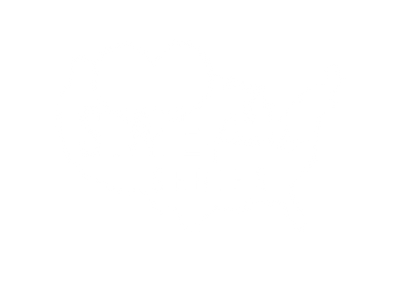 State Family series logo transparent whi