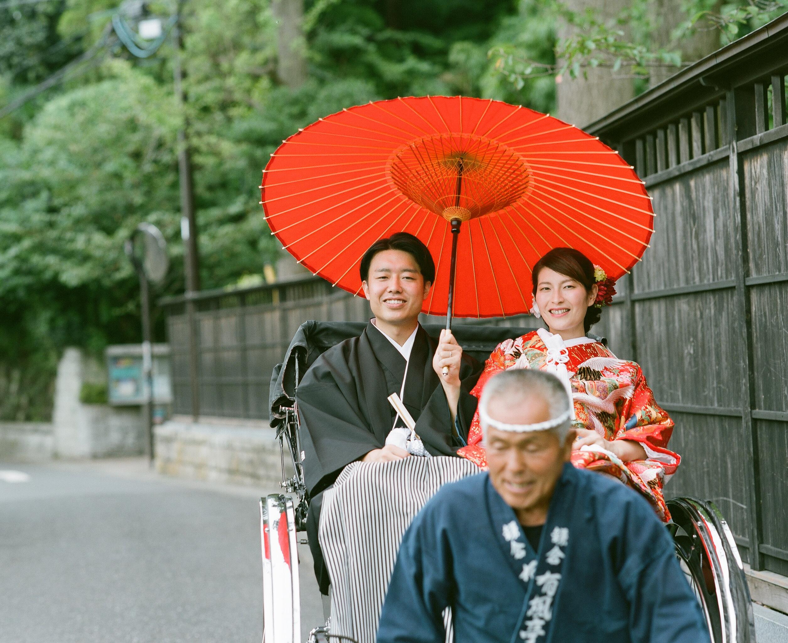Shuhei&Natsue