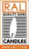 RAL_Quality Mark incl_www (EN)_farbig_St