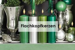 Flachkopfkerzen_Webshop_