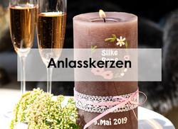 Homepage_Anlasskerzen_edited