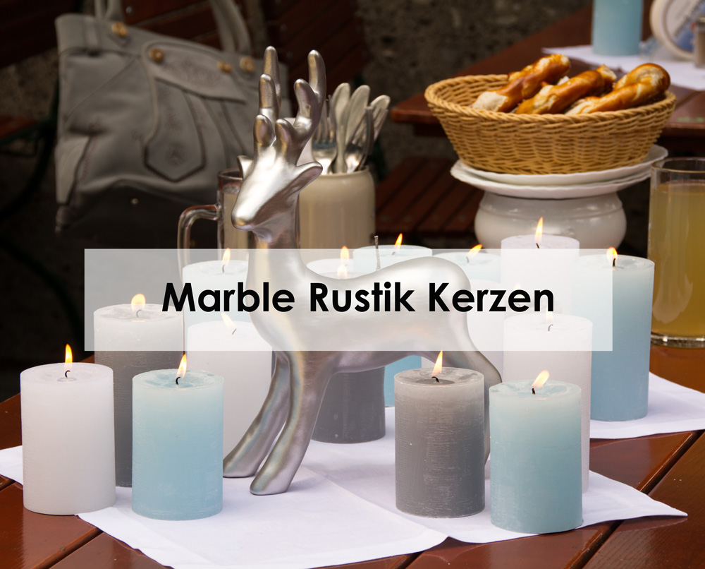 Marble_webshop